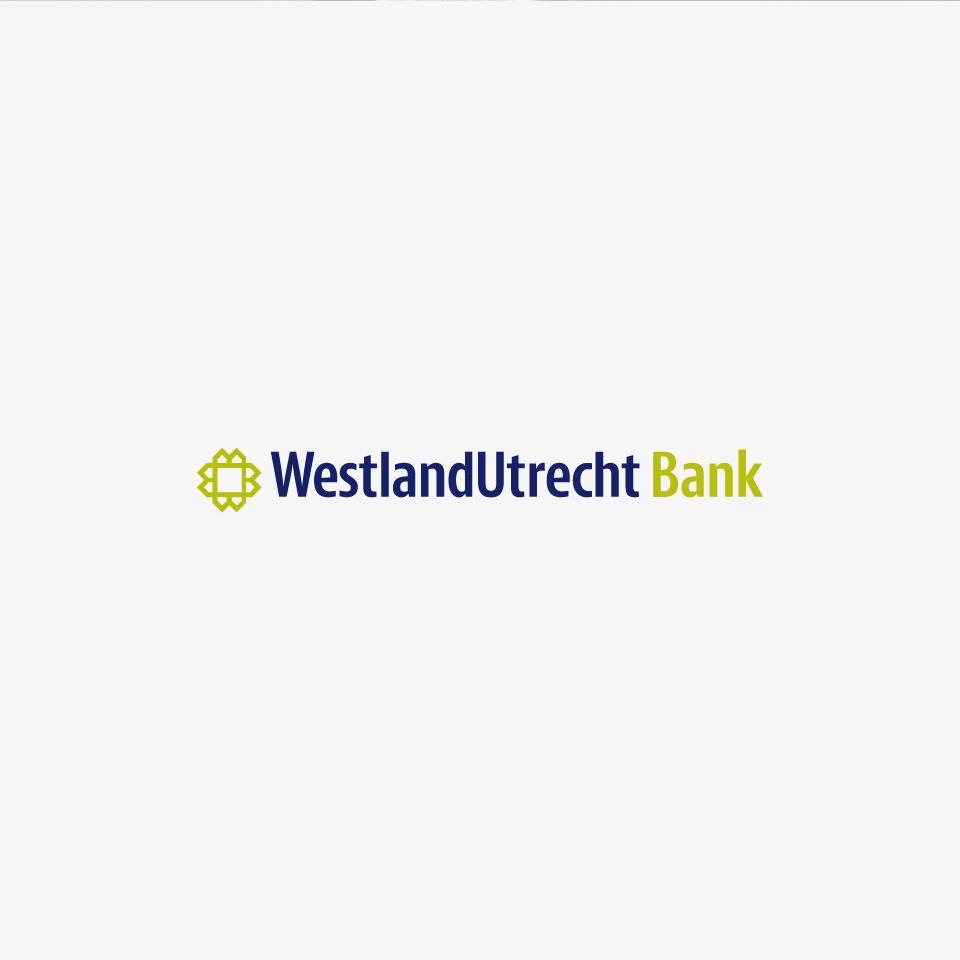WestlandUtrecht Bank