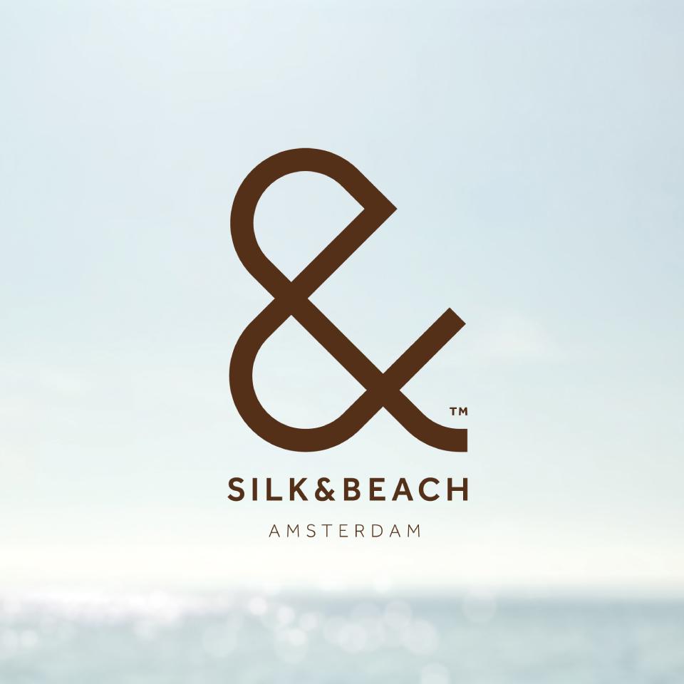Silk & Beach